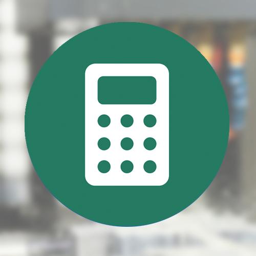 Ladda-ner-cost-calculator.png